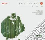 Art Tatum - Plays Ballads cd musicale di Art Tatum