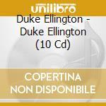 Omonimo cd musicale di Duke Ellington