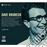 Brubeck Dave - Dave Brubeck [sacd] cd musicale di BRUBECK DAVE