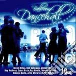 Ballroom dancehall cd musicale di Artisti Vari