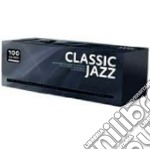 Classic jazz -from new orleans to.. cd musicale di ARTISTI VARI