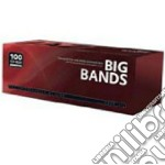 Big bands - the giants of the swing big cd musicale di ARTISTI VARI