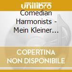 Mein kleiner gr�ner kaktus cd musicale di Harmonists Comedian
