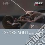 Popular Symphonies - 4cd cd musicale di Artisti Vari