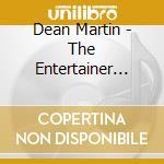 80 original cd musicale di Dean Martin