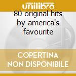 80 original hits by america's favourite cd musicale di Gene Autry