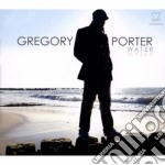 Water cd musicale di Gregory Porter