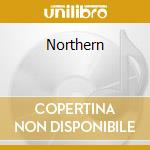 Northern cd musicale