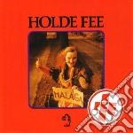 Holde Fee - Malaga cd musicale di Fee Holde