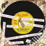 Hit oder niete no fun singles cd musicale di Artisti Vari