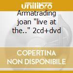 Armatrading joan