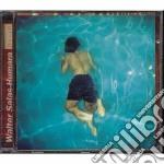 Walter Salas Humara - Radar cd musicale