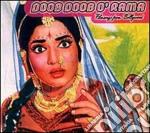 Artisti Vari - Doob Doo/1 cd musicale