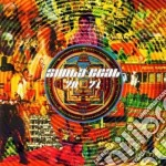 Artisti Vari - Simla Beat cd musicale