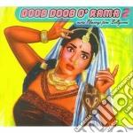 Artisti Vari - Doob Doo/2 cd musicale