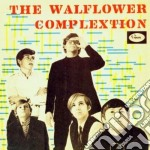 Complextio Walflower - When I'm Far From You cd musicale