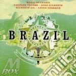 BRAZIL cd musicale di ARTISTI VARI