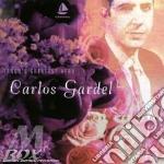 Rosas de otono cd musicale di Carlos Gardel