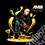 Amir - Pronto Al Peggio cd musicale di AMIR