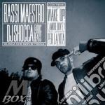 Musica che non si tocca cd musicale di Bassi maestro & dj s