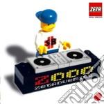 Dj Zeta - Zeta 2000 cd musicale di ARTISTI VARI