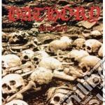 (LP VINILE) Requiem lp vinile