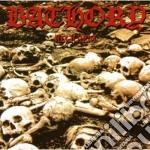 Bathory - Requiem cd musicale di BATHORY