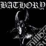 Bathory - Bathory cd musicale di BATHORY