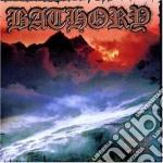 Bathory - Twilight Of The Gods cd musicale di Bathory