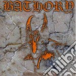 Bathory - Jubileum Vol.1 cd musicale di BATHORY
