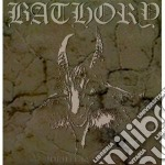 (LP VINILE) JUBILEUM VOL.2                            lp vinile di BATHORY