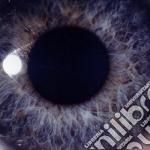 Dan Swano - Moontower cd musicale di Swano Dan