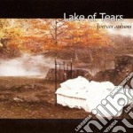Lake Of Tears - Forever Autumn cd musicale di LAKE OF TEARS