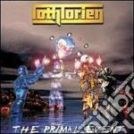 Lothlorien - The Primal Event cd musicale di LOTHLORIEN