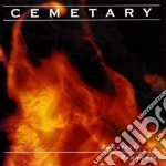 Cemetary - Sweetest Tragedies cd musicale di CEMETARY