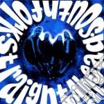 Southfork - Straight Ahead cd musicale di SOUTHFORK