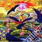 THE NEONAI                                cd musicale di LAKE OF TEARS