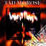REFLECTIONS                               cd musicale di Tad Morose