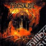 DREAMLAND                                 cd musicale di ELYSIUM