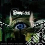 Horricane - The Lynch-lawyers cd musicale di HORRICANE