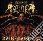 Kur_nu_gi_a cd musicale di Edge of sanity