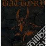 (LP VINILE) JUBILEUM VOL.3                            lp vinile di BATHORY