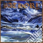 (LP VINILE) NORDLAND VOL.1                            lp vinile di BATHORY