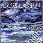 (LP VINILE) NORDLAND VOL.2                            lp vinile di BATHORY