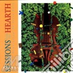 Sessions from the earth cd musicale di Artisti Vari