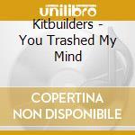 Kitbuilders