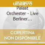 Live berliner wintergarten cd musicale