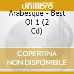 The best of vol.1 cd musicale