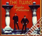 Single collection cd musicale di Twins