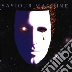 I                                         cd musicale di Machine Saviour